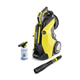 Myjka ciśnieniowa K 7 Premium Full Control Plus Flex + Ultra Foam Kit Karcher