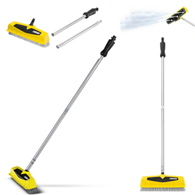 Szczotka Power PS 40 Karcher