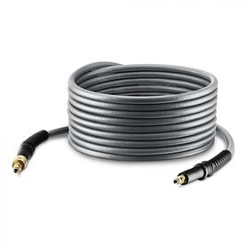 H 10 Q Wąż wysokociśnieniowy PremiumFlex Anti-Twist