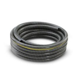 Wąż PrimoFlex® Plus  1/2