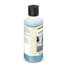 RM 536 Uniwersalny środek do czyszczenia podłóg do FC 5, 500 ml  Karcher