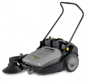 KM 70/30 C Bp Pack Karcher