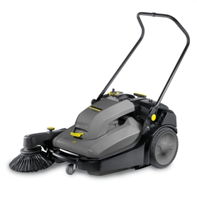 KM 70/30 C Bp Pack Adv Karcher