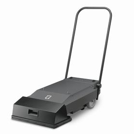 BR 45/10 ESC Karcher