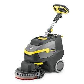 BD 38/12 C Bp Pack Karcher