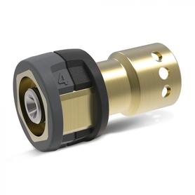 Adapter 4 M22IG - AVS
