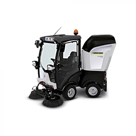 MC 50 Adv Comfort Karcher
