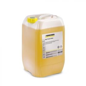 RM 806 ASF Środek do mycia wysokociśnieniowego, 5l Karcher
