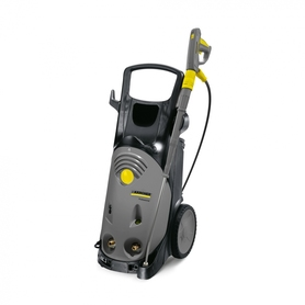 HD 10/25-4 S Plus Karcher