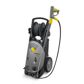 HD 13/18-4 SX Plus Karcher