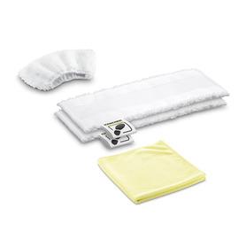 Zestaw ścierek do kuchni z mikrofibry EasyFix