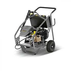 HD 9/50-4 Karcher