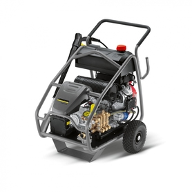 HD 9/50 Ge Karcher