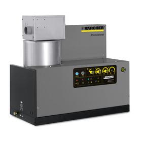 HDS 12/14-4 ST Gas Karcher