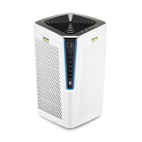 Oczyszczacz powietrza AF 100 - Air Purifier