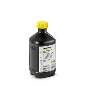 RM 81 ASF Eco!efficiency Aktywny środek czyszczący, 2.5l Karcher
