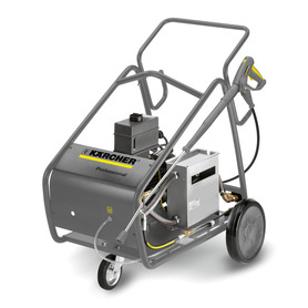 HD 10/16-4 Cage Ex Karcher