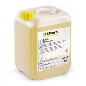 RM 768 iCapsol OA Płyn do kapsułkowania z pochłaniaczem zapachów, 10l