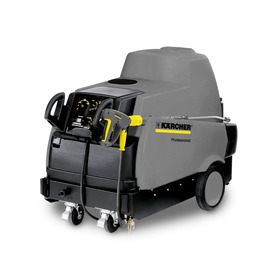 HDS 2000 Super Karcher