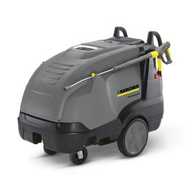HDS 12/18-4 SX Karcher