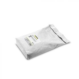 RM 63 Proszek do czyszczenia silnie zanieczyszczonych części, 20 kg Karcher