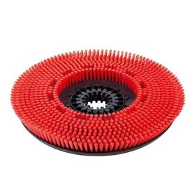 Szczotka tarczowa czerwona D51 4905-026  Karcher