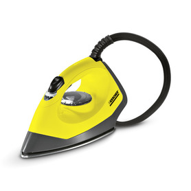 Żelazko parowe I 6006 do SV 7 Karcher