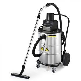 NT 80/1 B1 MS Odkurzacz do pyłów niebezpiecznych Karcher