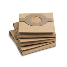 Worki papierowe (3szt.) Karcher