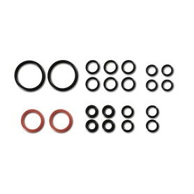 Zestaw O-ringów do parownic