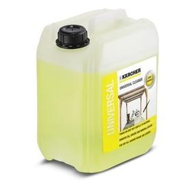 RM 555 Uniwersalny środek czyszczący, 5 L Karcher