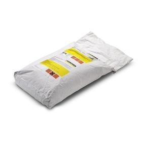 RM 47 ASF Proszek do fosfatowania, 20kg Karcher