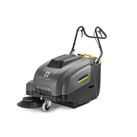 KM 75/40 W Bp Karcher