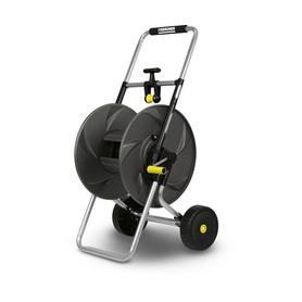 Wózek na wąż  (stal) HT 80 M Karcher