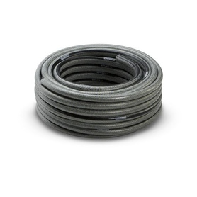 Wąż PrimoFlex® Premium 1/2