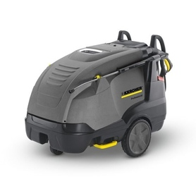 HDS 9/18-4 MX Karcher