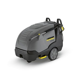 HDS-E 8/16-4 M 36 kW Karcher