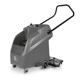 Szorowarka B 60/10 C Hygiene Auto Mop
