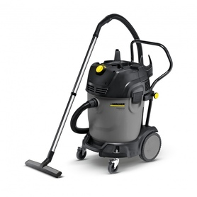 NT 65/2 Tact²  Karcher