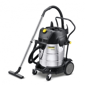 NT 75/2 Tact² Me Karcher