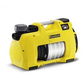 BP 5 Home & Garden Karcher