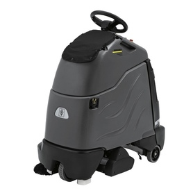 CV 60/2 Rs Bp Pack Karcher