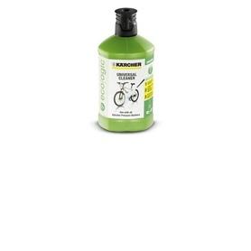 Uniwersalny środek czyszczący eco!ogic, 1 L