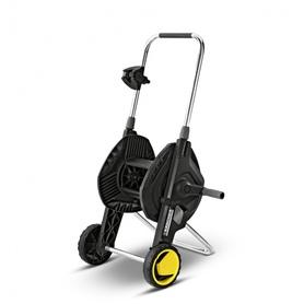 Wózek na wąż HT 4.500 Karcher