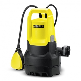 SP 3 Dirt Karcher