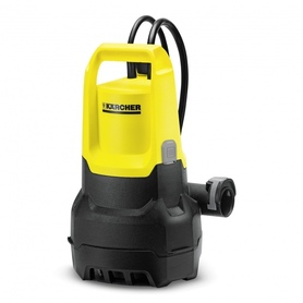 SP 5 Dirt Karcher