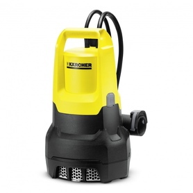SP 7 Dirt Karcher
