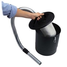Filtr popiołu / Filtr dużych zanieczyszczeń Premium  Karcher