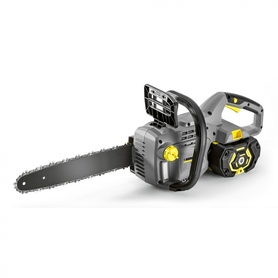 Piła akumulatorowa CS 330 Bp Karcher