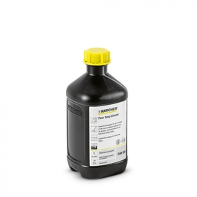 RM 69 ASF Alkaliczny środek do podłóg, 2.5 l Karcher